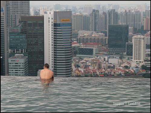 2010-10-31 新加坡  (43)Singapore_27