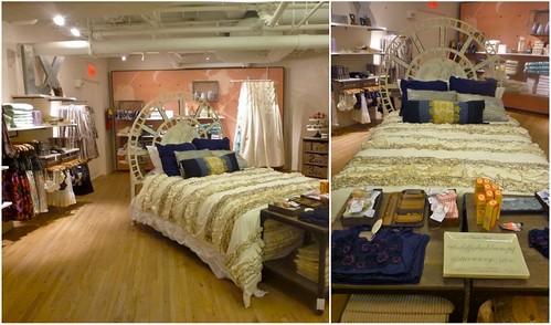 Stylezoomer_Anthropologie_bed