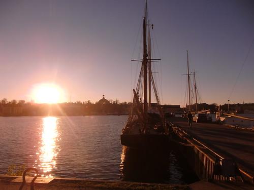 Stockholm 143