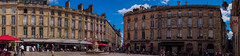 Place du Parlement - Bordeaux (Cpt_Love) Tags: 2017 olympus france cptlove shotbycptlove epm2 olympuspen olympuspenepm2 penmini penepm2 takenbycptlove micro43rds micro43 μ43 microfourthirds m43 sigma30mmf28 sigma3028exdn olympuseuropephotography photobycptlove urbain urban ville city flickr freetodownload digitalphotography photography capture