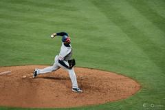 Chapman 01 (Evan Gearing (Evan's Expo)) Tags: baseball houston houstonastros majorleaguebaseball minutemaidpark mlb newyorkyankees stadium texas tx unitedstates us