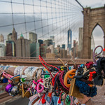 Brooklyn Bridge Remembers thumbnail