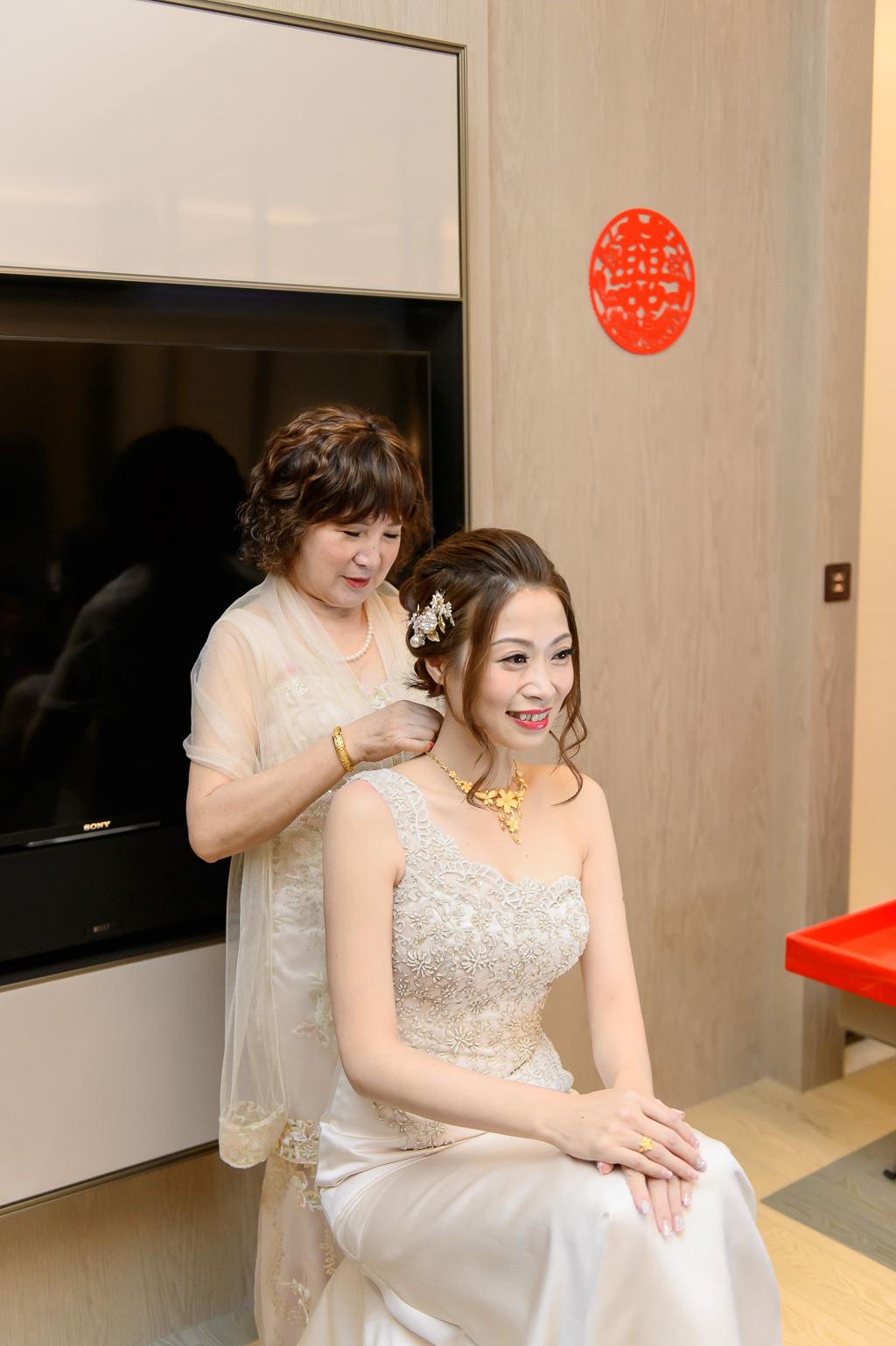 婚攝小勇,小寶團隊, 單眼皮新秘小琁, 自助婚紗, 婚禮紀錄, 和璞,台北婚紗,wedding day-021
