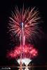 Avon Fireworks 1/6 (dekish1) Tags: 2v3a5414jpg copyrightdavidkish2017 colorado canon7dmarkii avoncolorado fireworks canon1022mm