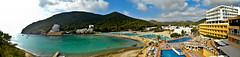 edit-38 (Mick_Gallagher_1959) Tags: ibiza calallonga sun beach santaeulalia