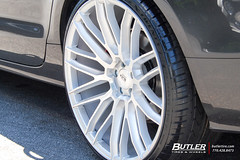 Audi A7 with 22in Savini BM13 Wheels (Butler Tires and Wheels) Tags: audia7with22insavinibm13wheels audia7with22insavinibm13rims audia7withsavinibm13wheels audia7withsavinibm13rims audia7with22inwheels audia7with22inrims audiwith22insavinibm13wheels audiwith22insavinibm13rims audiwithsavinibm13wheels audiwithsavinibm13rims audiwith22inwheels audiwith22inrims a7with22insavinibm13wheels a7with22insavinibm13rims a7withsavinibm13wheels a7withsavinibm13rims a7with22inwheels a7with22inrims 22inwheels 22inrims audia7withwheels audia7withrims a7withwheels a7withrims audiwithwheels audiwithrims audi a7 audia7 savinibm13 savini 22insavinibm13wheels 22insavinibm13rims savinibm13wheels savinibm13rims saviniwheels savinirims 22insaviniwheels 22insavinirims butlertiresandwheels butlertire wheels rims car cars vehicle vehicles tires