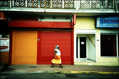 Reunion Island (Etienne Despois) Tags: travel reunion island lca xpro