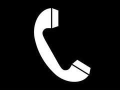 Interaktionsgestaltung für Mobiltelefone mit LG Mobile