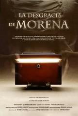 la_desgracia_de_morena(2)