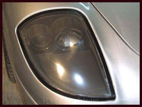 Fiat Barchetta Opticas-06