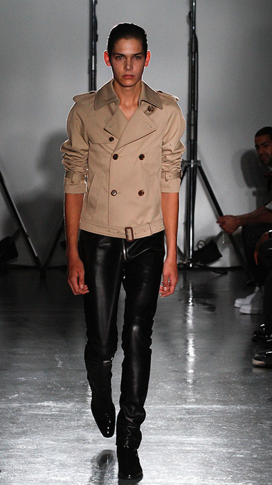 Ethan James334_SS10_Tokyo_LITHIUM HOMME