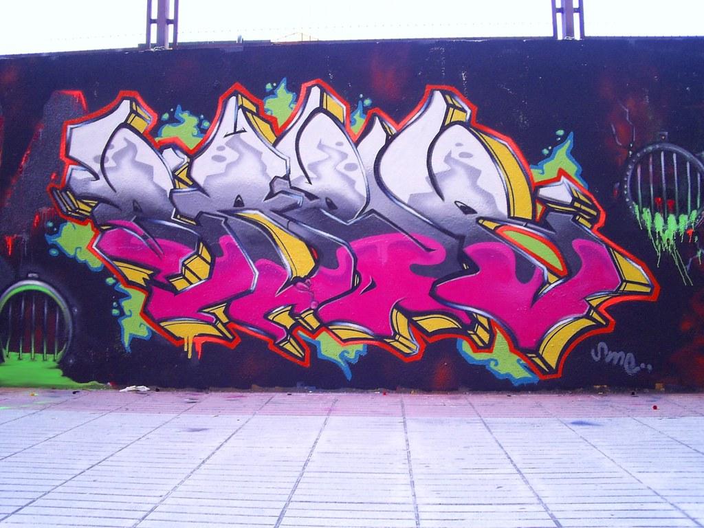 SUC52207