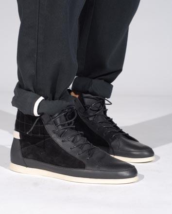 folk-footwear-spring-2010-7
