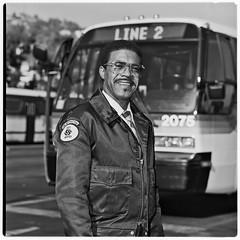 SCRTD - Riders Choice Winners RTD_3014_19 (Metro Transportation Library and Archive) Tags: busdriver event staff employee employees specialevents rtd scrtd employeeawards riderschoice busoperator dorothypeytongraytransportationlibraryandarchive southerncaliforniarapidtransitdistrict busexterior