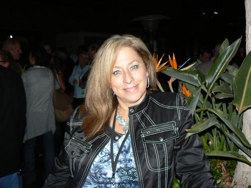 REBarCamp San Diego 2009