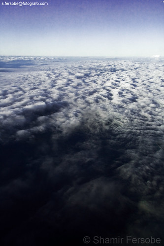 IMAGE: http://farm5.static.flickr.com/4041/4212131310_e6a448777c.jpg