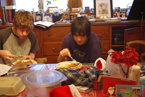 december 2009 145