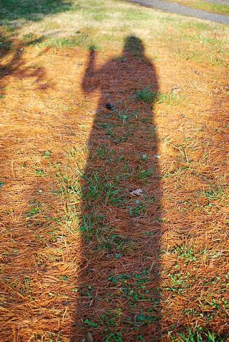 365_Photographer[2009]