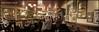 Bow Bar Pub Edinburgh (@HotpixUK -Add Me On Ipernity 500px) Tags: street new city eve uk west color colour st bar real la scotland town pub edinburgh drink britain pano centre year great drinking ale royal cider smith escocia victoria tony stephen celebrations alcohol bow friendly gb drunken years pint buchan 80 celebrate sr 2009 hdr highdynamicrange mile bitter camra hogmanay lager lothian 2010 schottland cairngorm schotland ecosse scozia hotpix bowbar deuchars tonysmith 스코틀란드 スコットランド selctive bobar lecosse шотландия σκωτία thebowbar edinburghe hotpixuk hotpixorguk stephenbuchan coloresinsideinteriorclassicpubinsidescamrawarminvitinghistoric
