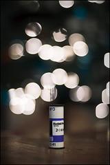 (db | photographer) Tags: film geotagged 50mm nikon cs2 kodak bokeh damien montpellier portra photoshopcs2 120mm photosohop pellicule 400nc f14d phaseone nikon50mmf14d d80 nikond80 captureone4 damienbottura bottura wwwdamienbotturafr kodakportra400nc120mm geo:lat=43641386 geo:lon=3844029
