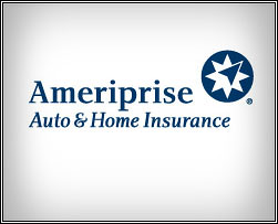 Ameriprise Homeowner S Insurance Are You Paying Too Much