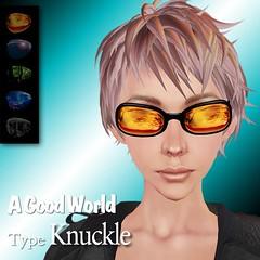 KnuckleGW