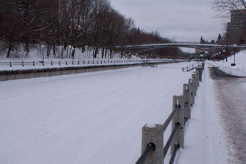 Rideau Canal (5)