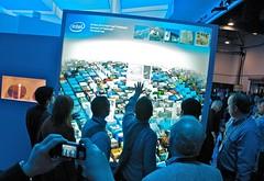 Intel Cube