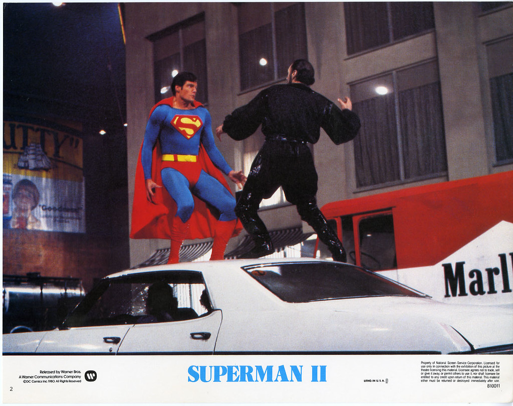 superman2_lc05