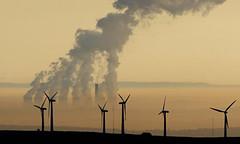 royd-moor-wind-farm-shffi-001.jpg