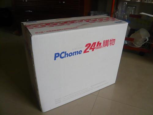 P1120662