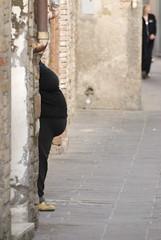 Obesity is a worldwide problem (Marcello G) Tags: people face gente fat persone problem worldwide obesity palla volti pallone grasso portray sfera