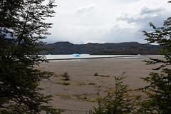 baudchon-baluchon-patagonie-sud-20091220-0007