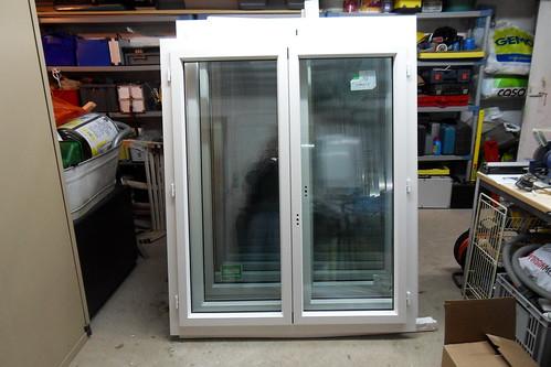 Rénovation de nos fenêtres (suite) dans Général 4271452884_5e4ff01d17