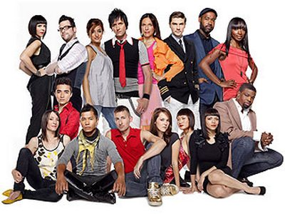 project-runway-season-7-cast