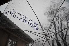 Tokyo 2009 - 箱根 - 星の王子さまミュージアム(1)