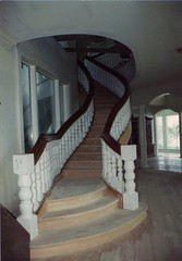 stair 2