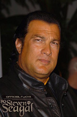 "Seagal, Steven • <a style=""font-size:0.8em;"" href=""http://www.flickr.com/photos/40357490@N05/4278115288/"" target=""_blank"">View on Flickr</a>"