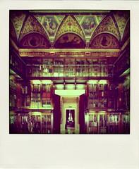 morgan_library-pola
