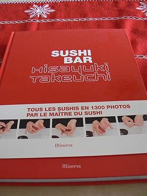 sushi bar .jpg