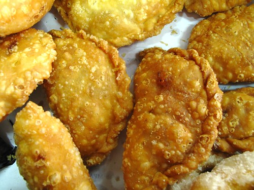 IMG_2873 Karipap, Curry Puff , 咖哩角