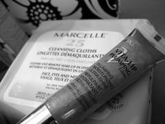 Marcelle Gift Pack