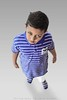 (Talal Al-Mtn) Tags: blue boy portrait smart child small tshirt angry kuwait gt kuwaitcity q8 kwt lm10 talalalmtn طلالالمتن bytalalalmtn talalalmtnphotography kuwiaiti kuwaitiphotography