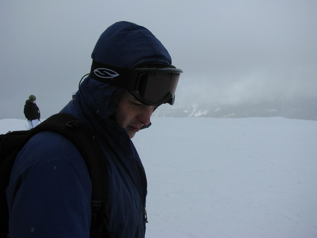 AJ Nerad Outfitters and Expeditions