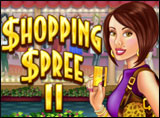 Online Shopping Spree 2 Slots Review