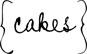 cakesrecindx