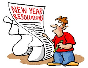 new years resolutions-saidaonline