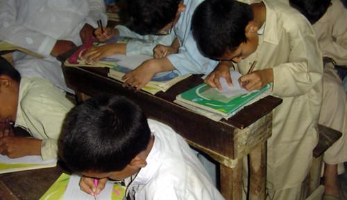 Literacy Program 08