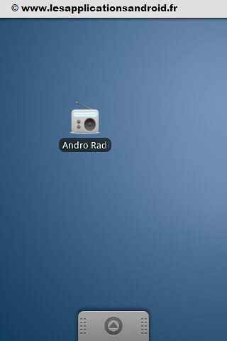androradio0