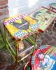 IMG_8685 (mseratt99) Tags: california santa vintage french store antique country monica chic mart shabby wertz seratt